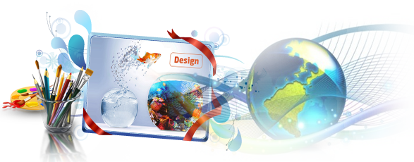 Dynamic Web Design